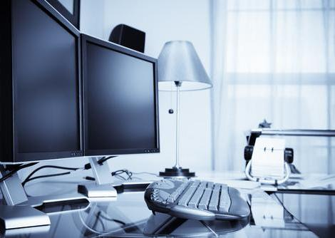 Office IT Relocation Services