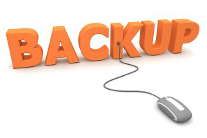 Backup & Disaster Recovery Services